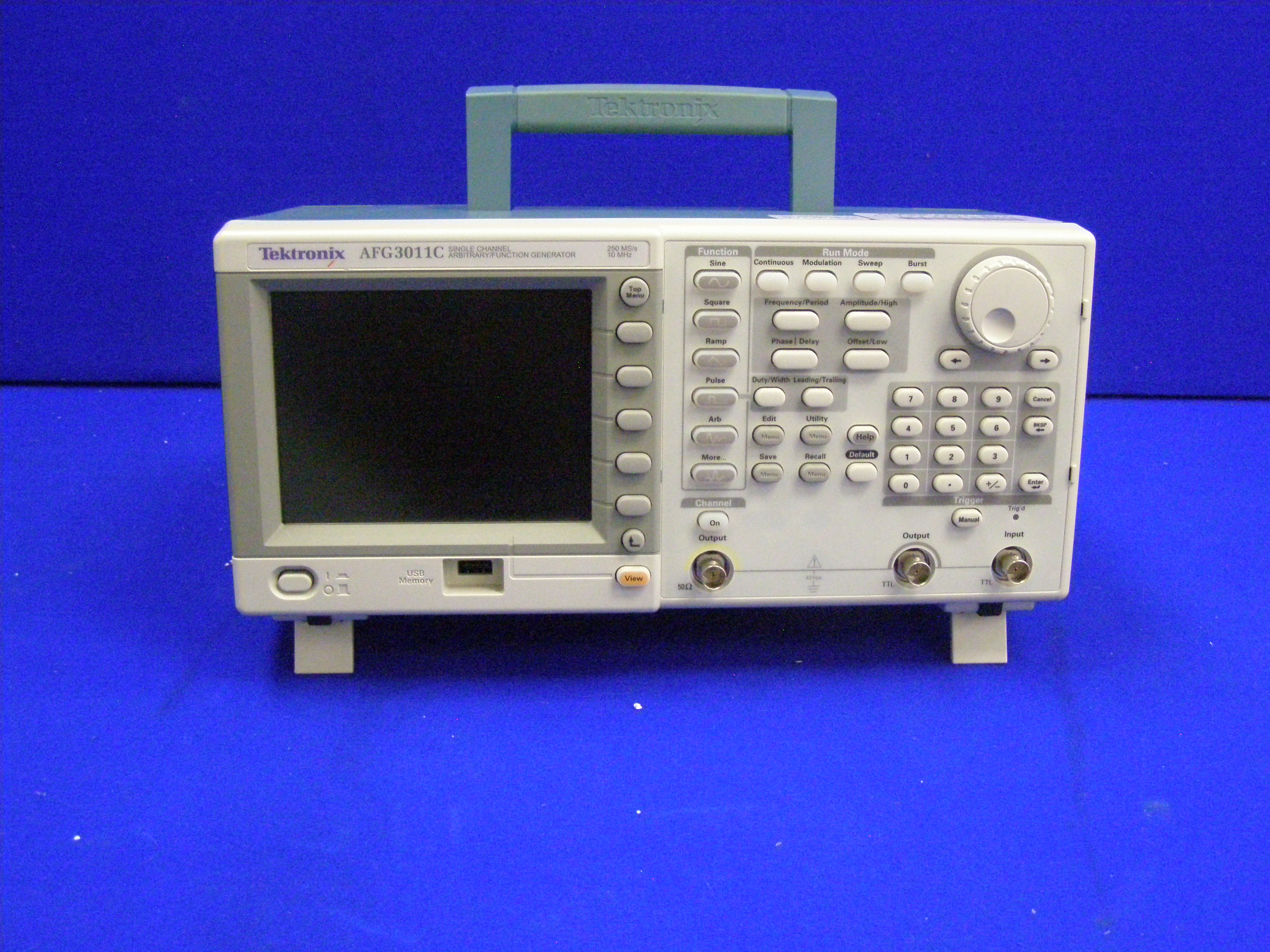 Ac Signal Generator : Isis power supplies and signal generation
