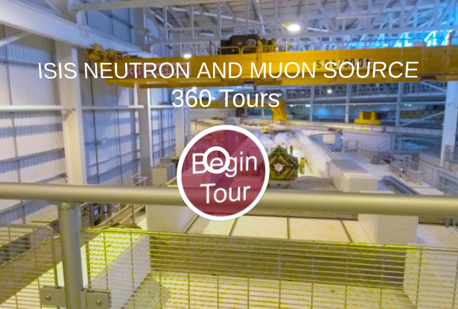 isis neutron and muon source 360 tour.png