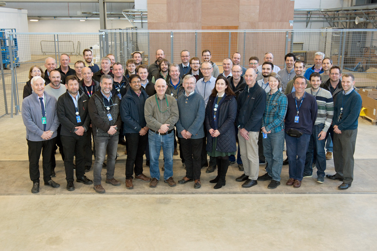 19-04-016 TS1 upgrade project team.jpg